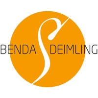 Bild zu Praxis für Zahnheilkunde Benda und Dr. Deimling in Erding