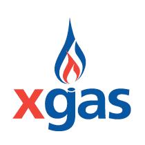 Xgas Ltd - Wrexham, Clwyd LL14 4EG - 01978 357573 | ShowMeLocal.com