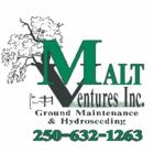 Malt Ventures