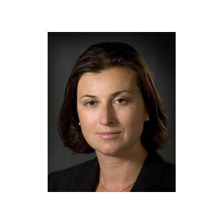 Irina Gershkovich, DO - New Hyde Park, NY - Other Medical Practices