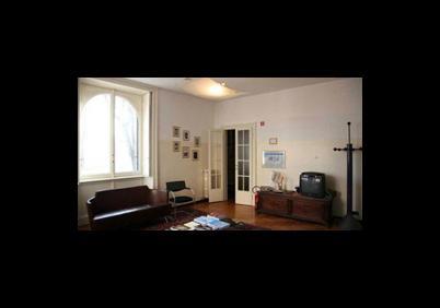 Studio Oculistico D'Amato di D'Amato Dott.ssa Laura