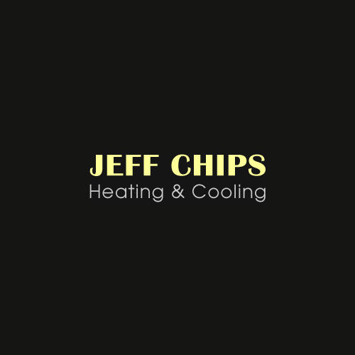 Jeff Chips Heating & Cooling