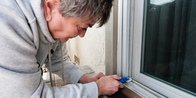 We take care of upgrades and emergency window & screen repair with customized services available around the clock.
