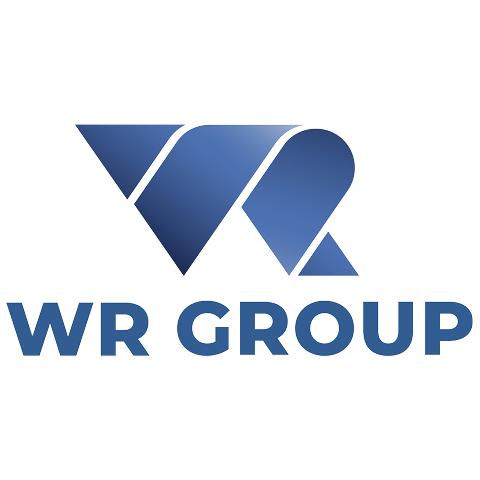 Bild zu WR Logistics GmbH in Düsseldorf