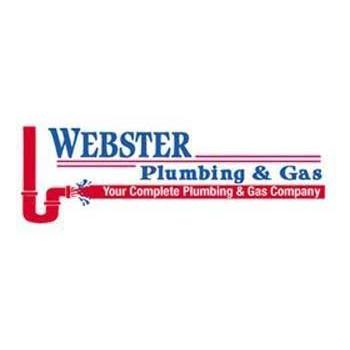 Webster Plumbing & Gas - West Columbia, SC 29170 - (803)262-0396 | ShowMeLocal.com