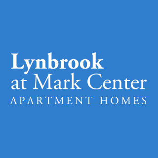 Lynbrook at Mark Center Apartment Homes