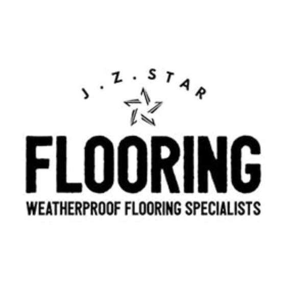 JZ Star Flooring