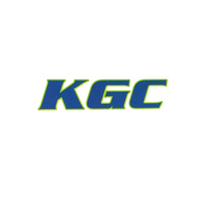 Kohlhouse General Contracting - Vincennes, IN - General Remodelers
