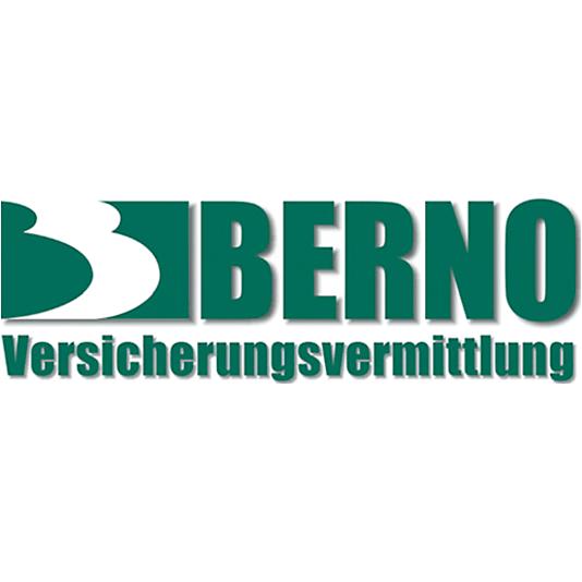 Bild zu BERNO Versicherungsvermittlung GmbH in Mönchengladbach