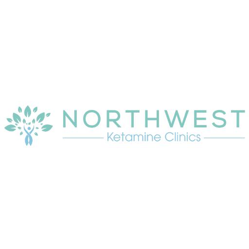 Northwest Ketamine Clinics