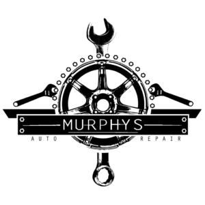 S Murphy Repair - Philadelphia, PA - General Auto Repair & Service