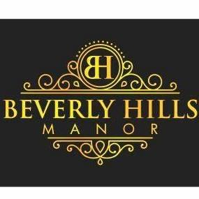 Beverly Hills Manor