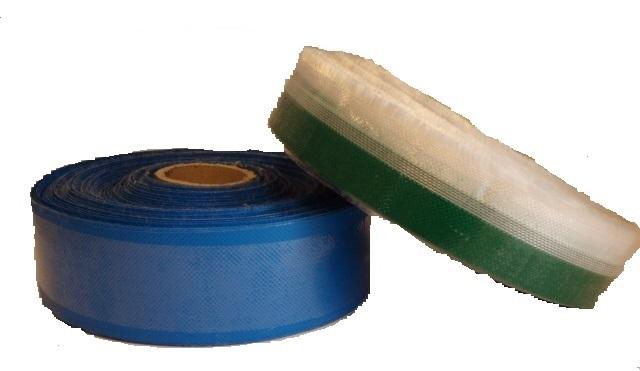 Bleekveld Plastics