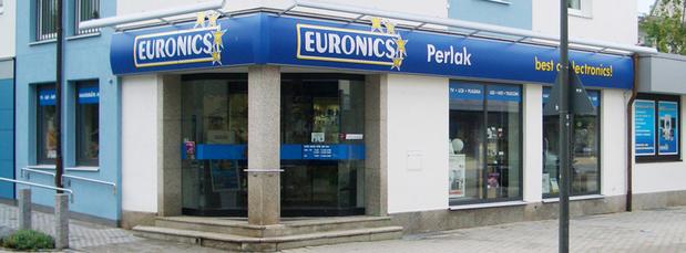 EURONICS Perlak