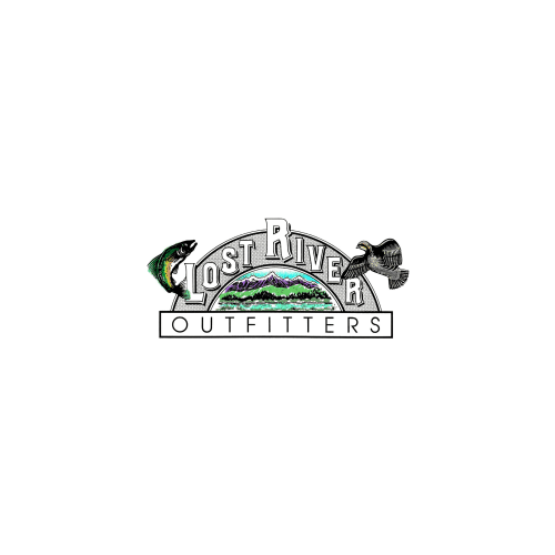 Lost River Outfitters - Ketchum, ID - Fishing Tackle & Supplies