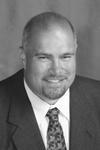 Edward Jones - Financial Advisor: Tom Zarndt