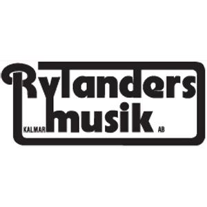 Rylanders Musik/Kalmar Musik AB