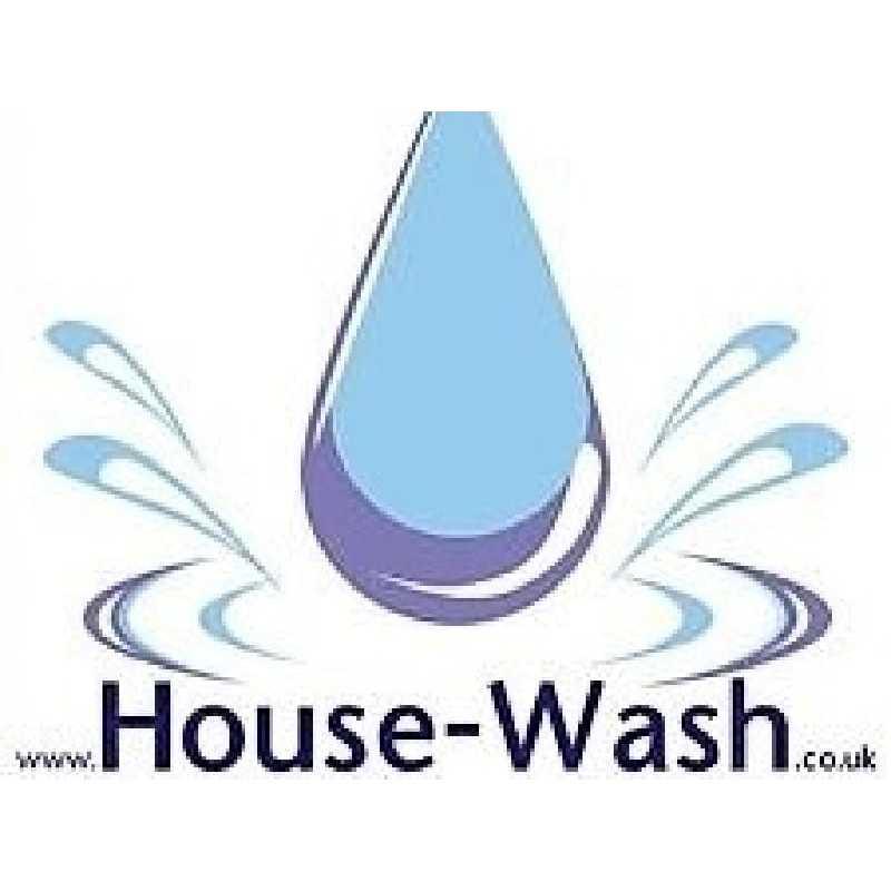 House Wash - South Molton, Devon EX36 3AL - 07826 349000 | ShowMeLocal.com