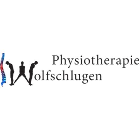 Physiotherapie Wolfschlugen
