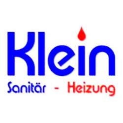Bild zu Ralph Klein Sanitär-Heizung in Mönchengladbach