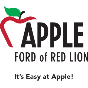 apple ford 13 photos auto dealers red lion pa reviews. Black Bedroom Furniture Sets. Home Design Ideas