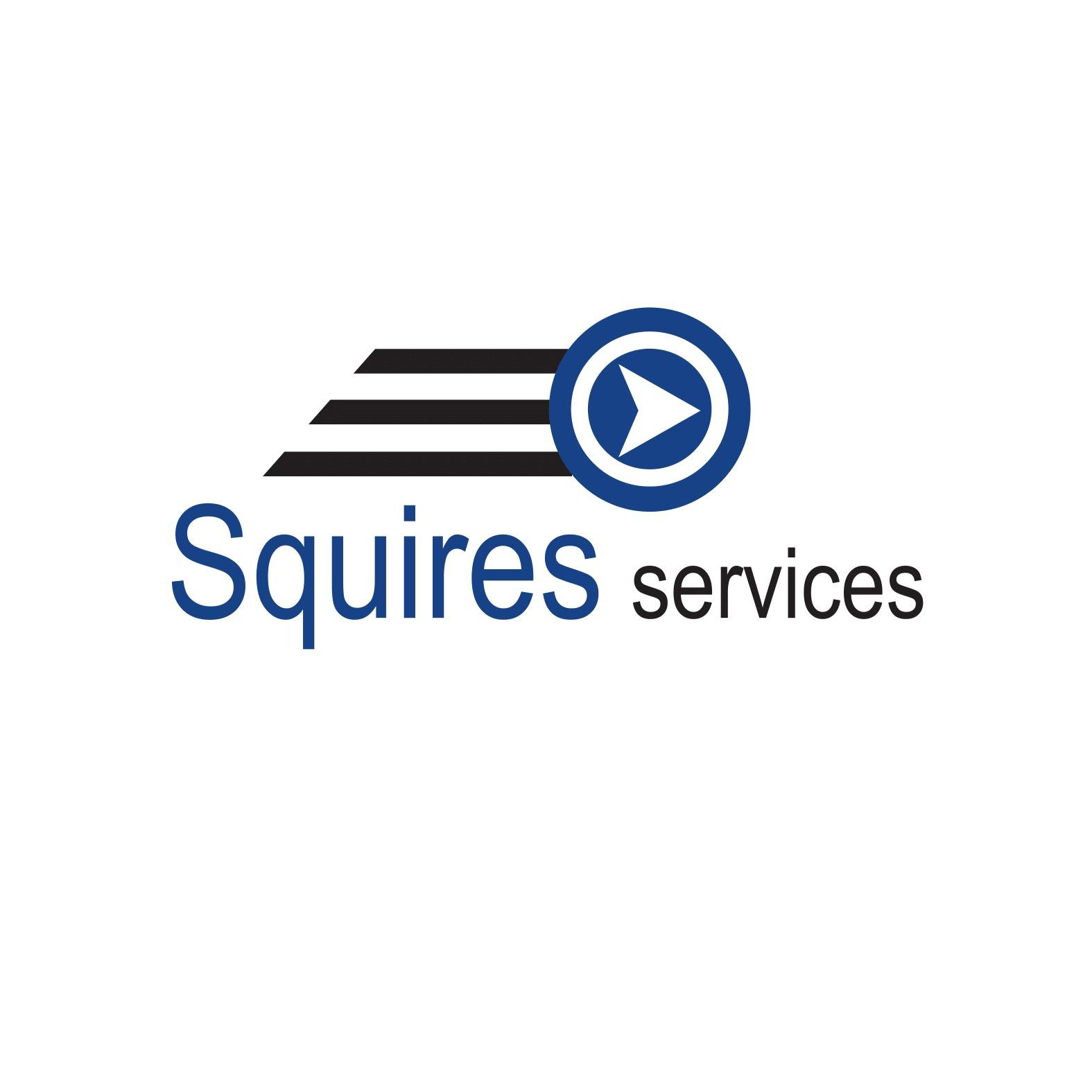 Squires Services - St. Louis Auto Repair & 24-Hour Towing