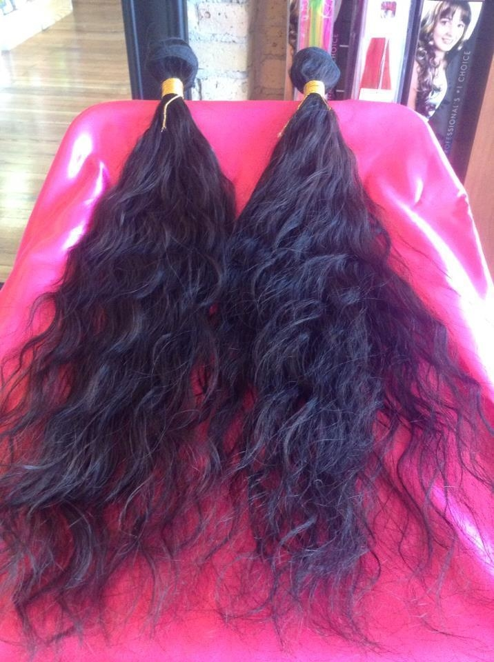 Extensions Hair And Wigs In Minneapolis Mn 55408