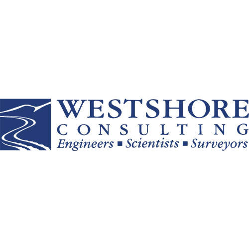 Westshore Consulting - Muskegon, MI - Surveyors
