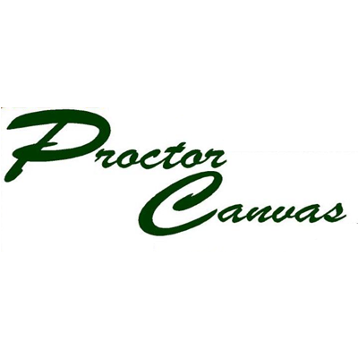 Proctor Canvas Products & Repair - Proctor, MN - Awnings & Canopies