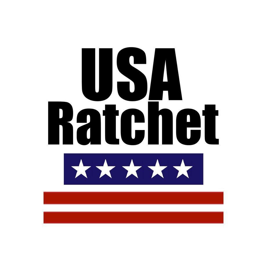 USA Ratchet - Piedmont, SC 29673 - (888)557-5520 | ShowMeLocal.com