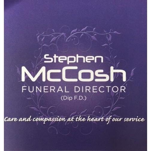 Stephen McCosh Funeral Directors - Belfast, County Antrim BT13 1FD - 02890 311041 | ShowMeLocal.com