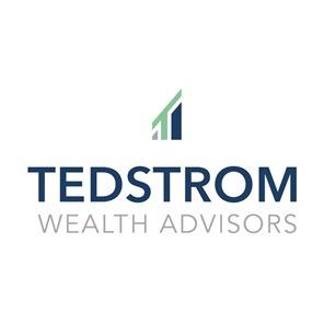 Tedstrom Wealth Advisors