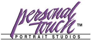 Personal Touch Portrait Studios