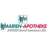 Bild zu Marien-Apotheke in Menden im Sauerland