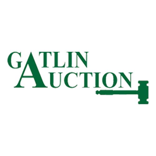 Gatlin Auction