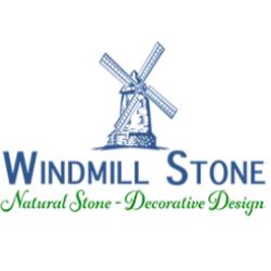 Windmill Stone