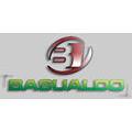 BASUALDO - PRODUCCION Y CARTELERIA