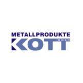 Metallprodukte Kott GmbH