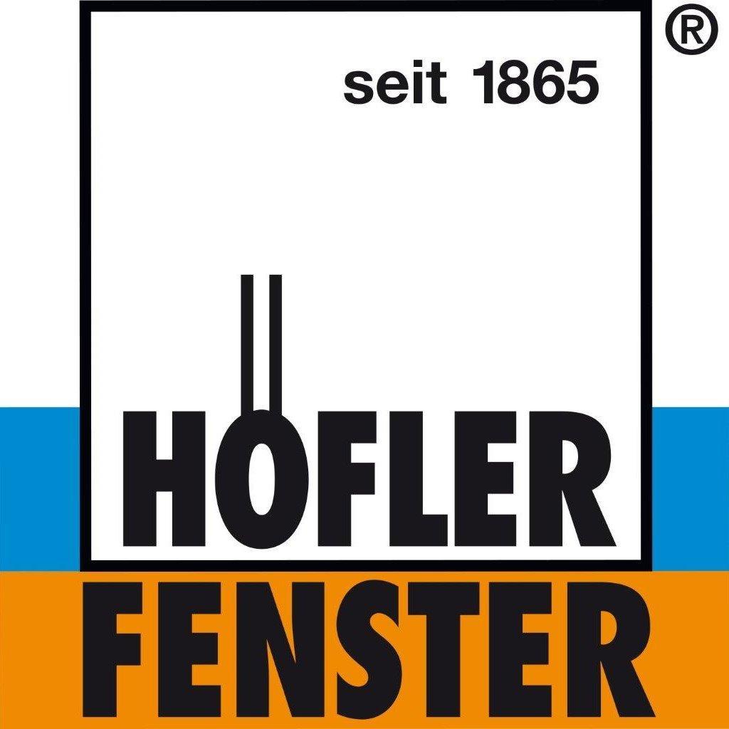 Bild zu Höfler - Fenster Handelsvertretung Ulrich Schell in Frankfurt am Main