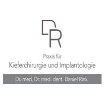 Bild zu Praxis für Mund,- Kiefer- und Gesichtschirurgie - Dr. med. Dr. med. dent. Daniel Rink in München