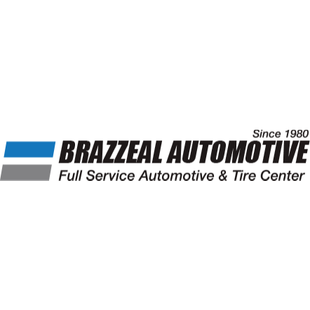 Brazzeal Automotive