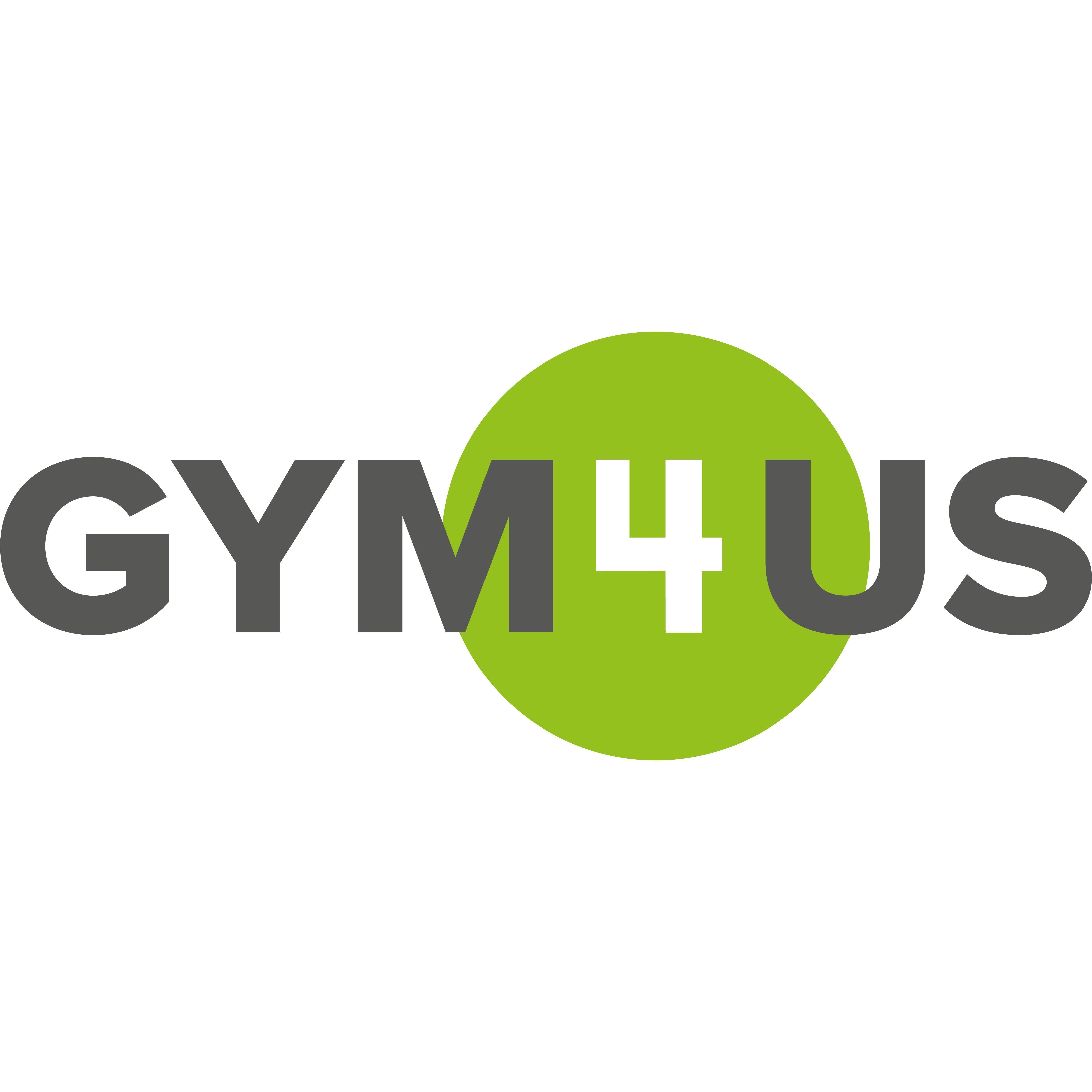 Bild zu GYM4US Fitnessstudio Velten in Velten