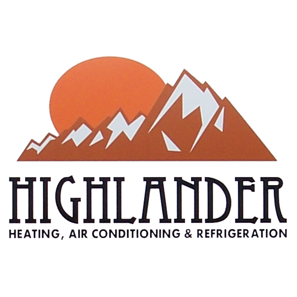 Highlander Heating and Air Conditioning - Chino Valley, AZ - Heating & Air Conditioning