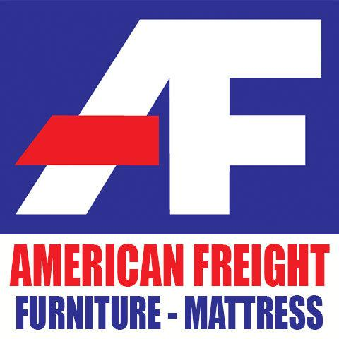 American Freight Furniture and Mattress - Carnegie, PA - Furniture Stores