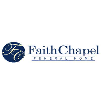 Faith Chapel Funeral Homes, LLC