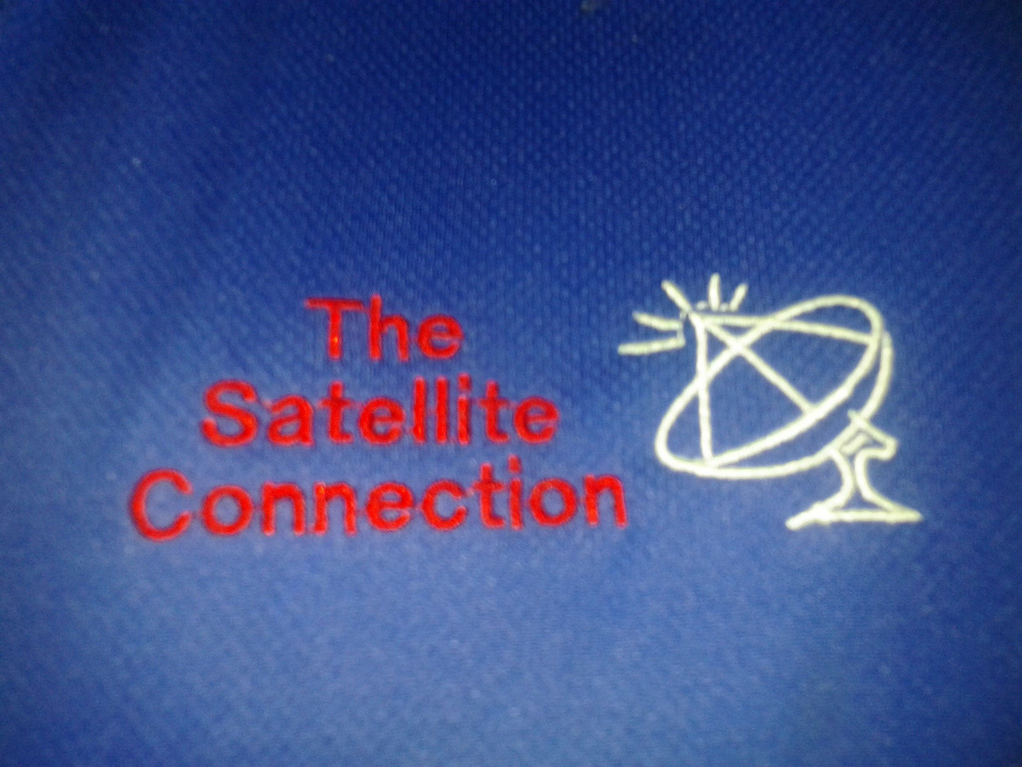 The Satellite Connection