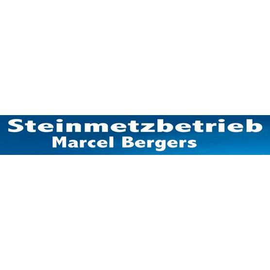 Bild zu Steinmetz Marcel Bergers in Annaberg Buchholz