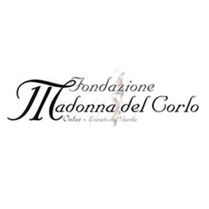 Fondazione Madonna del Corlo