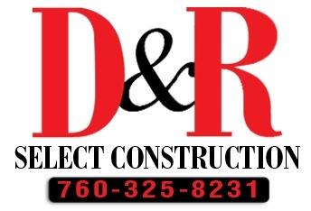 D&R Select Construction, Inc.