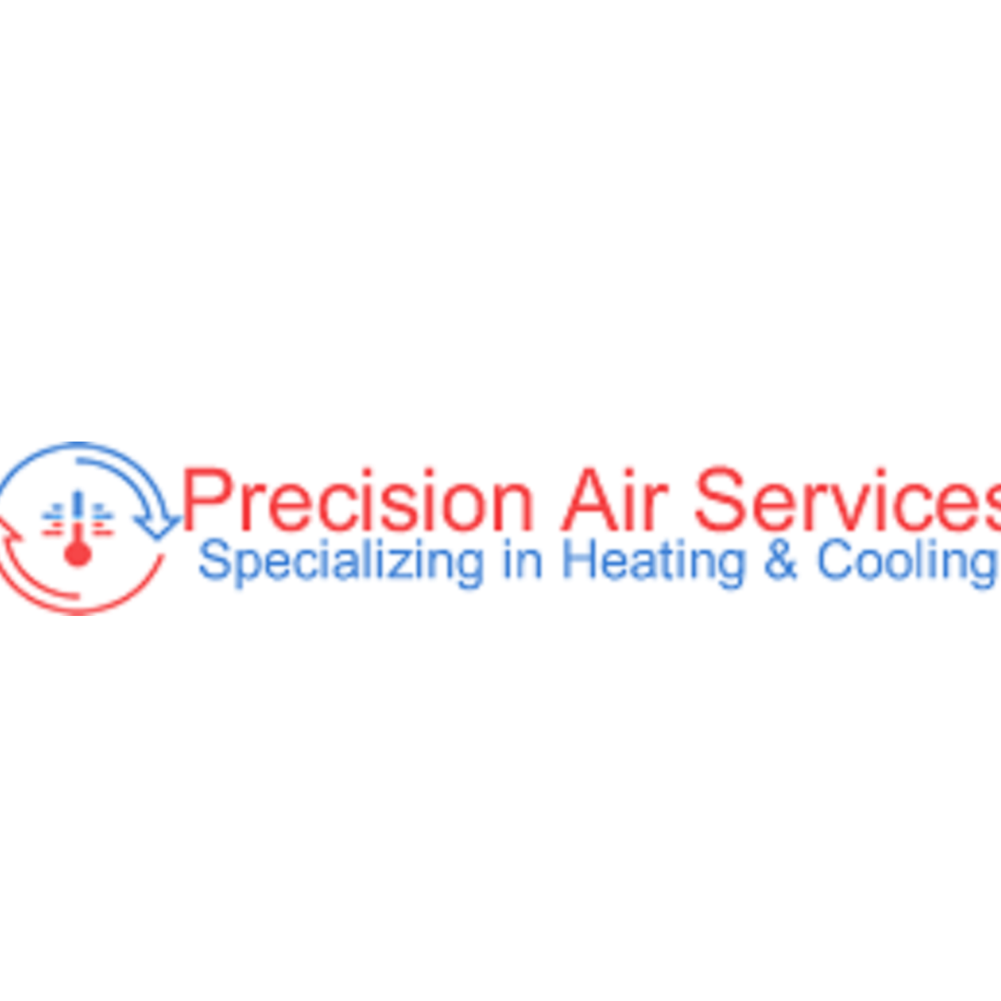 Precision Air Service - Kent, WA - Heating & Air Conditioning